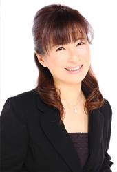 司法書士 前川郁子